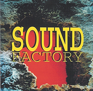 Sound Facory