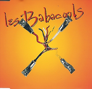 Les Babacools